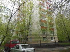 1-комнатная квартира в Москве на квартиру во Владивостоке. От агентства недвижимости (посредник)