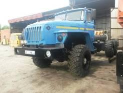 Урал 4320. , 11 500 куб. см., 10 000 кг.