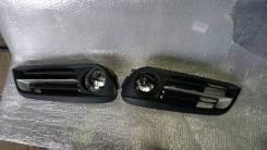 Фара противотуманная. BMW 5-Series Gran Turismo, F07 BMW 5-Series, F10, F11 BMW M5, F10