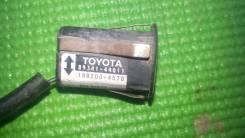 Датчик парктроника. Toyota Ipsum, SXM10, SXM15, CXM10 Toyota Picnic Двигатели: 3CTE, 3SFE
