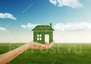 Строительсво тёплыпх домов( Теплоблок )собственное производство .