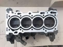 Блок цилиндров. Toyota: Corolla, Matrix, Corolla Fielder, Voltz, Allex, Celica, WiLL VS, Corolla / Matrix, Corolla Runx Двигатель 2ZZGE