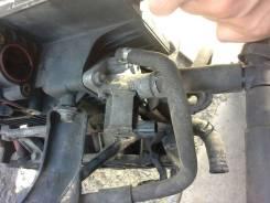 Клапан холостого хода. Mazda Demio, DW3W, DW5W