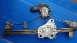 Стеклоподъемный механизм. Toyota Mark II, GX90, LX90, JZX90, JZX91, JZX93, JZX91E, LX90Y, JZX90E, SX90 Toyota Chaser, SX90, LX90, GX90, JZX90, JZX91...