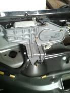 Моторчик заднего дворника. Toyota Corolla, NZE120, ZZE122 Toyota Corolla Fielder, NZE121, ZZE123G, ZZE122G, CE121, ZZE124G, ZZE124, NZE124G, NZE121G...