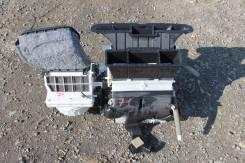 Печка. Mitsubishi Outlander, CW5W Двигатель 4B12