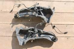 Рычаг подвески. Mitsubishi Outlander, CW5W Двигатель 4B12