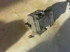 Блок abs. Mazda Demio, DW3W, DW5W