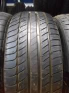 Michelin Pilot Primacy. Летние, без износа, 1 шт