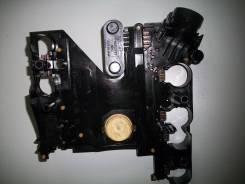 Блок клапанов автоматической трансмиссии. Mercedes-Benz: C-Class, W203, E-Class, M-Class, G-Class