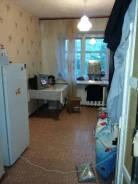 Комната, переулок Дежнёва 15. Железнодорожный, частное лицо, 12 кв.м.
