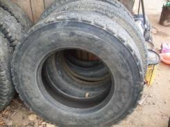 Bridgestone B249. Всесезонные, 2011 год, износ: 50%, 2 шт