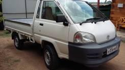 Toyota Town Ace. Продается грузовик тойота тоун айс, 1 800 куб. см., 1 000 кг.