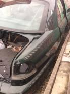 Opel Omega. 2