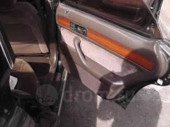 Дверь боковая. Honda Accord Inspire, E-CB5 Honda Vigor, E-CB5