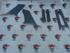 Молдинг крыши. Toyota Mark II, JZX91E, JZX90E, GX61, JZX115, GX115, GX105, JZX105, GX90, JZX100, JZX110, GX81, JZX90, GX70, GX100, JZX101, GX71, GX60...