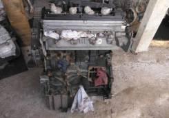 Двигатель в сборе. Audi A5