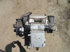 Печка. Toyota Nadia, ACN15, SXN15, ACN10, SXN10 Двигатели: 3SFSE, 1AZFSE, 3SFE