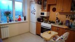 1-комнатная, переулок Шатурский 1. Центральный, агентство, 32 кв.м.