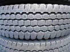 Bridgestone. Всесезонные, износ: 5%, 6 шт. Под заказ