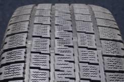 Pirelli Winter Ice Storm. Зимние, без шипов, 2005 год, износ: 30%, 4 шт