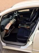 Стол салонный. Honda Odyssey, RB1