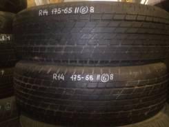 Firestone FR 10. Летние, износ: 30%, 2 шт