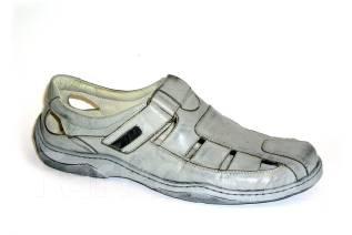 Туфли. 47, 48
