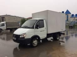 ГАЗ Газель Бизнес. Газель-Бизнес, 2 900 куб. см., 1 500 кг.