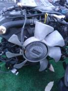Двигатель MAZDA EFINI MS-9, HD5S, J5DE, 67000km