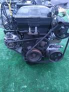Двигатель MAZDA PREMACY, CP8W, FPDE, S1254