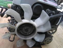 Двигатель NISSAN LAUREL, C35, RB20DE, S1269