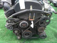 Двигатель MITSUBISHI CHARIOT GRANDIS, N84W, 4G64, S1238