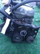 Двигатель SUZUKI AERIO, RD51S, M18A, S1259