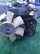 Двигатель TOYOTA MARK II, JZX100, 1JZGE, S1223