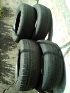Roadstone Classe Premiere 672. Летние, 2011 год, износ: 60%, 4 шт