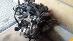 Двигатель 2.0 CCZ CCZB CCZA на VW / Audi / Seat / Scoda