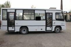 ПАЗ 3204. Продам автобус Паз 3204, 4 500 куб. см., 53 места