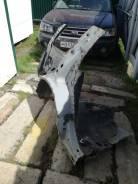 Крыло. Subaru Forester, SG5, SG6, SG9L, SG69, SG, SG9