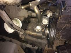 Гидроусилитель руля. Nissan: Bluebird Sylphy, Wingroad / AD Wagon, Sunny, AD, Almera, Wingroad Двигатели: QG15DE, LEV