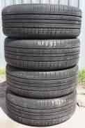 Kumho Solus KH17. Летние, 2012 год, износ: 20%, 4 шт