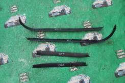 Порог пластиковый. Toyota Cresta, GX100, JZX100 Toyota Mark II, JZX100, GX100 Toyota Chaser, GX100, JZX100