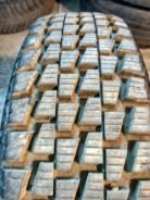 Dunlop. Всесезонные, 2005 год, износ: 5%, 1 шт