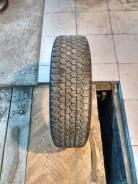 Bridgestone Blizzak PM-20. Всесезонные, 2010 год, износ: 30%, 1 шт