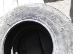 Bridgestone. Всесезонные, износ: 30%, 2 шт