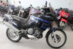 Yamaha XTZ 750 Super Tenere. исправен, птс, без пробега