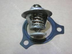 Термостат. Fiat Ducato Peugeot Boxer