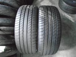 Michelin Primacy HP. Летние, 2014 год, износ: 10%, 2 шт