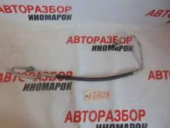 Трубка кондиционера Kia Cerato