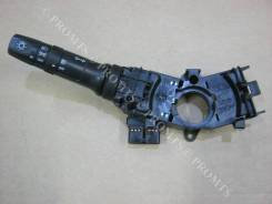 Блок подрулевых переключателей. Hyundai Solaris